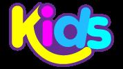 MLL KIDS